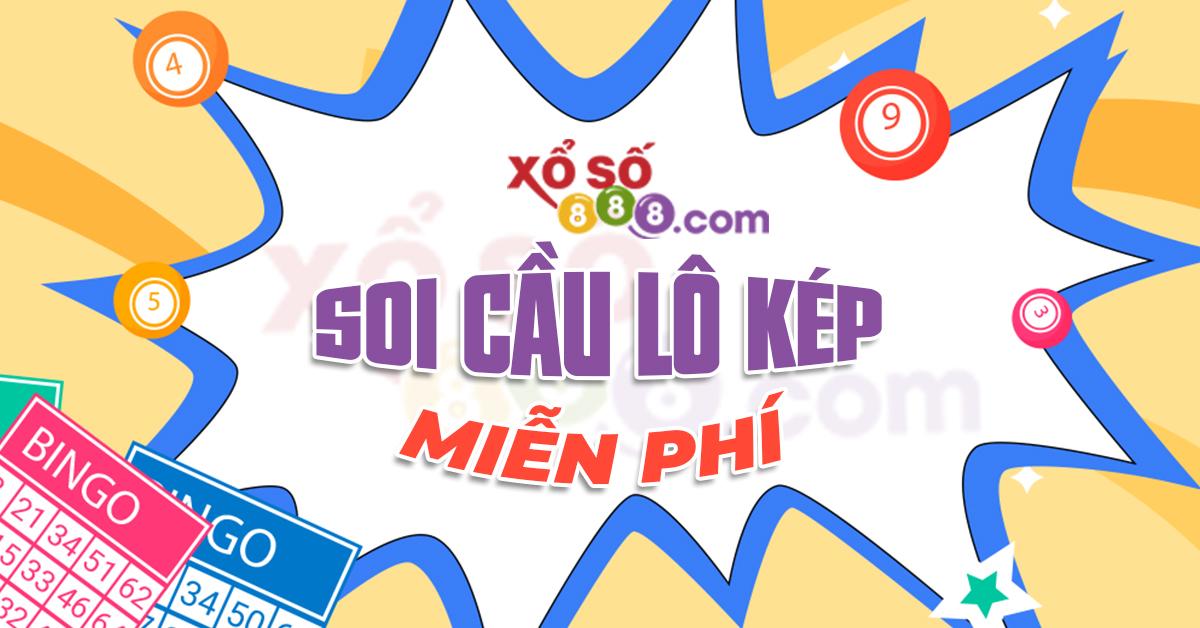 Quay thử XSMT ngày 24/02/2020 – Quay thử KQXS Miền Trung hôm nay