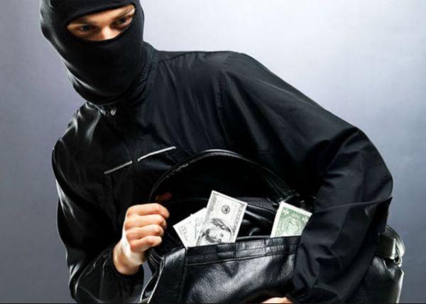 Nằm mơ thấy ăn trộm là điềm gì, đánh con gì?