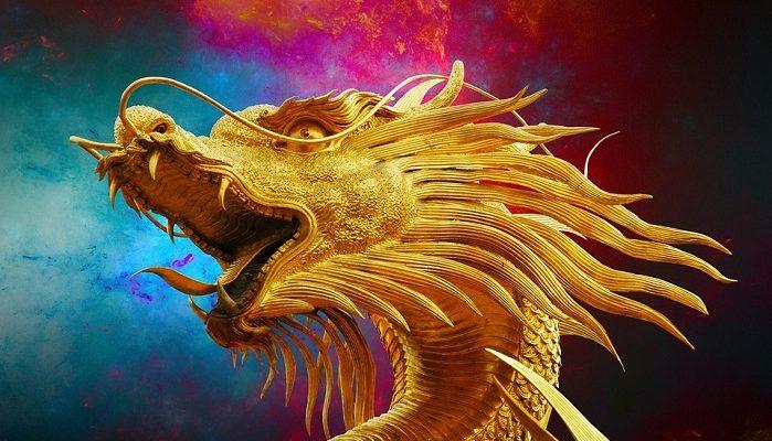 Mơ thấy rồng đánh con gì chắc ăn?