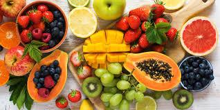 Giải mã khi ngủ mơ thấy trái cây: Đánh đề con gì? Có điềm gì?