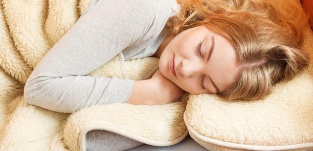 Nghiên cứu để có những giấc mơ xổ số đẹp nhất