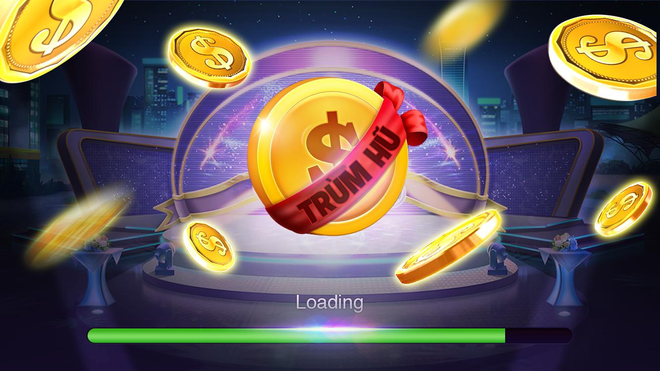 Đánh Giá Trum hu – Cổng game quay hũ đổi thưởng hấp dẫn