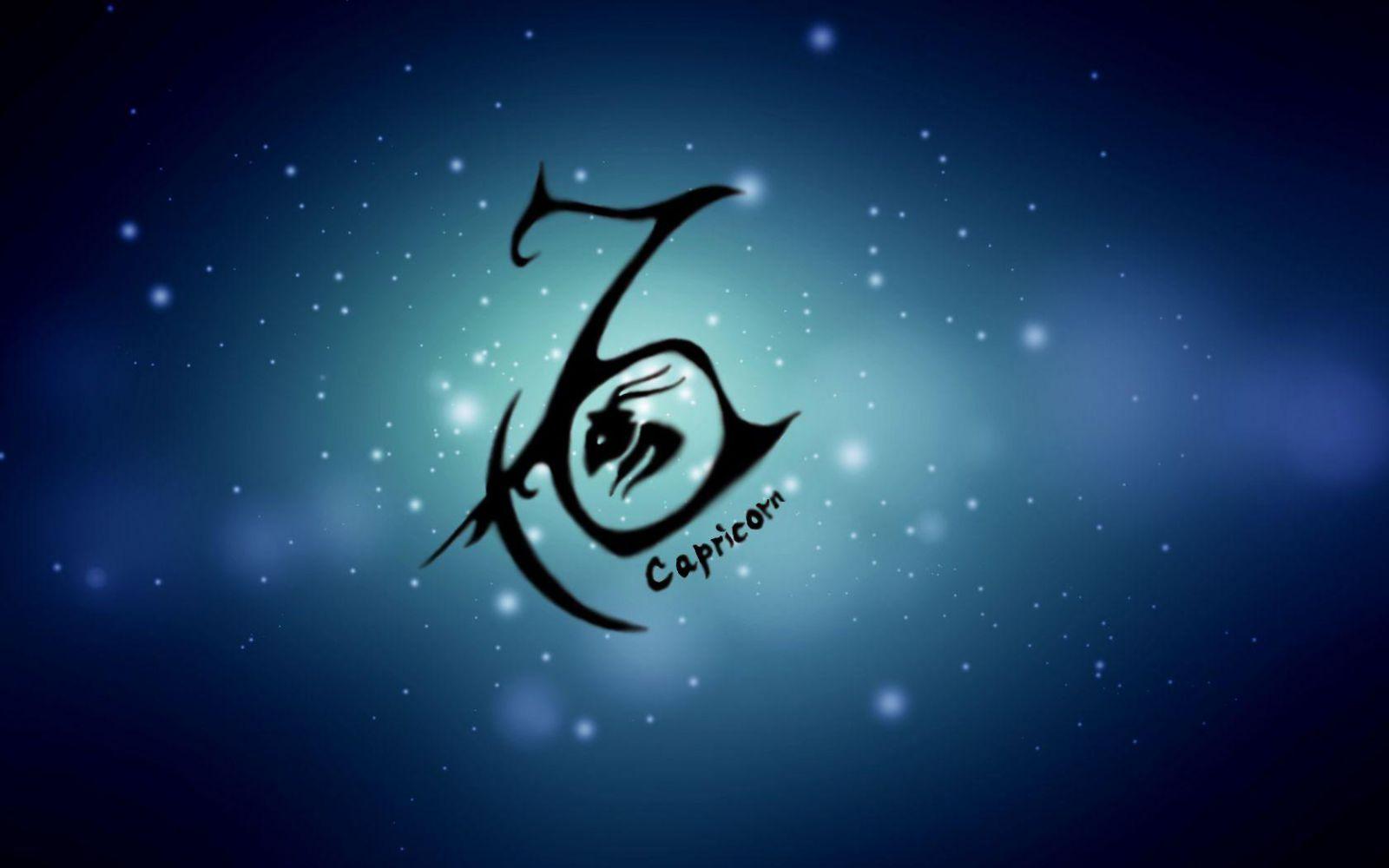 Tình yêu cung Ma Kết: Chòm sao Ma Kết là ai trong chuyện lứa đôi?
