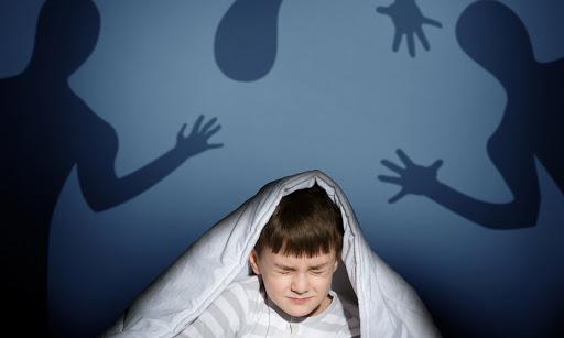 10 cơn ác mộng mà người soi lô đề hay gặp