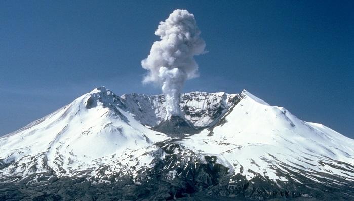 Mơ thấy núi lửa nên đánh con gì? Ý nghĩa về núi lửa