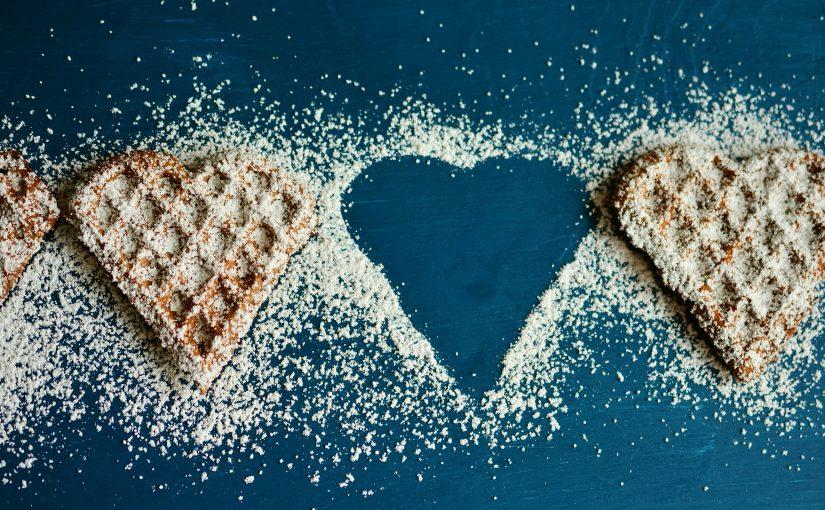 Mơ thấy nướng bánh đánh lô đề con gì? Ý nghĩa về nướng bánh