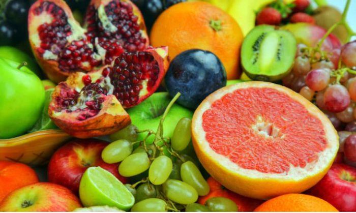 Mơ thấy trái cây chín là điềm báo gì? Nên đánh lô đề con bao nhiêu?