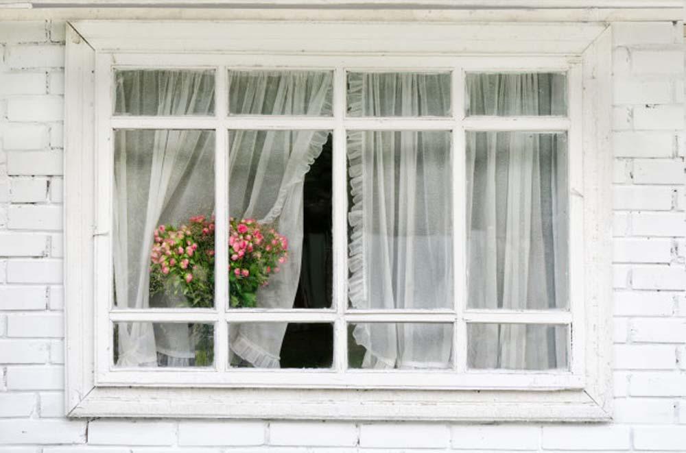 Mơ thấy cửa sổ đóng là điềm báo may mắn hay xui xẻo?