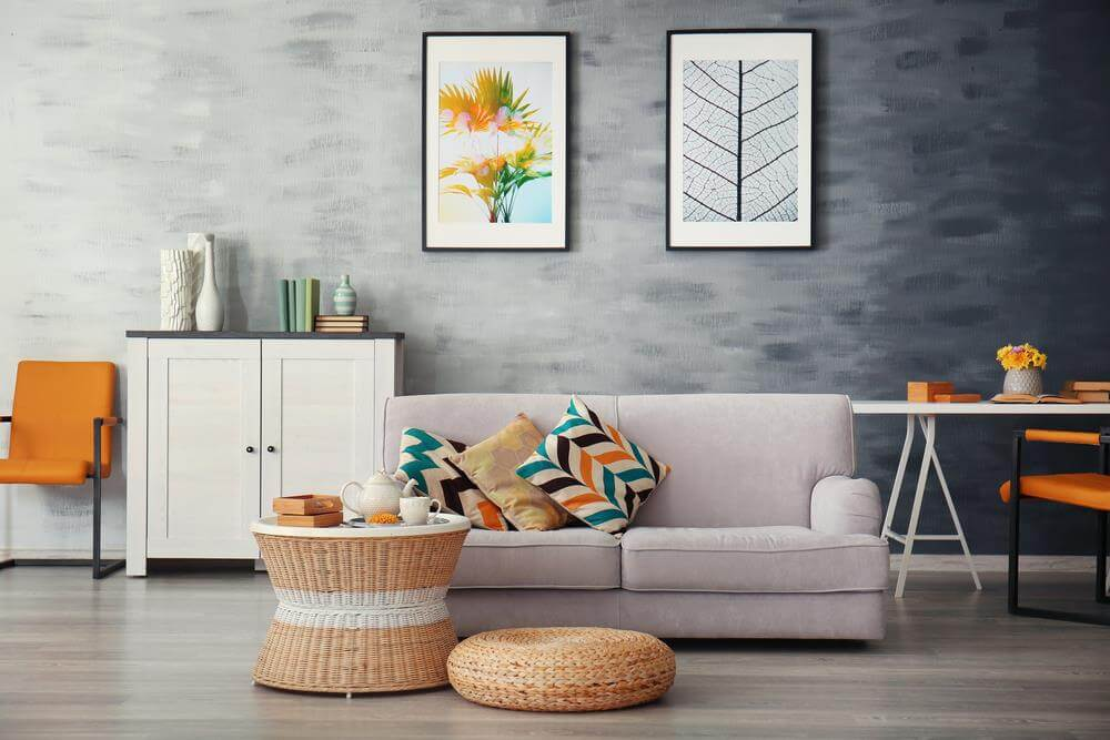 Mơ thấy đồ nội thất, đồ đạc trong nhà là điềm báo gì?