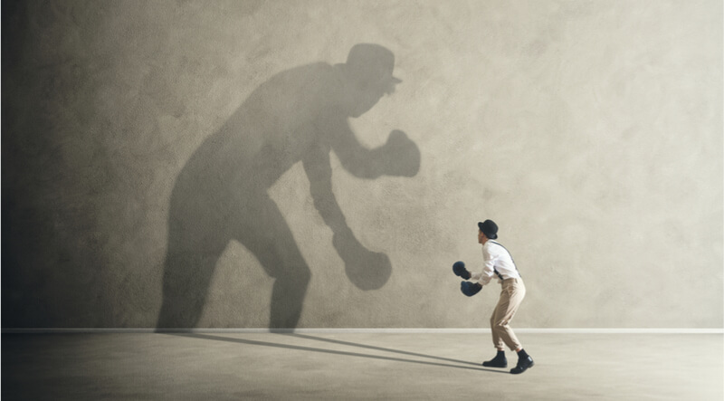 Mơ thấy sự hận thù là điềm báo gì? Nên làm gì khi có giấc mơ này?