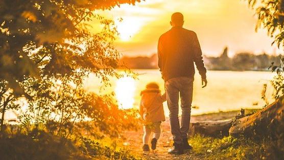 Mơ thấy người cha dượng của mình có ý nghĩa thế nào?
