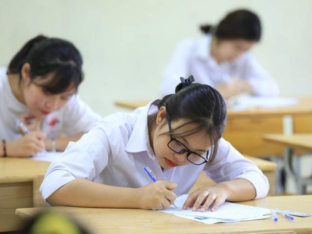 Mơ thấy đi thi là điềm báo tốt hay xấu? Có nên lo lắng quá?