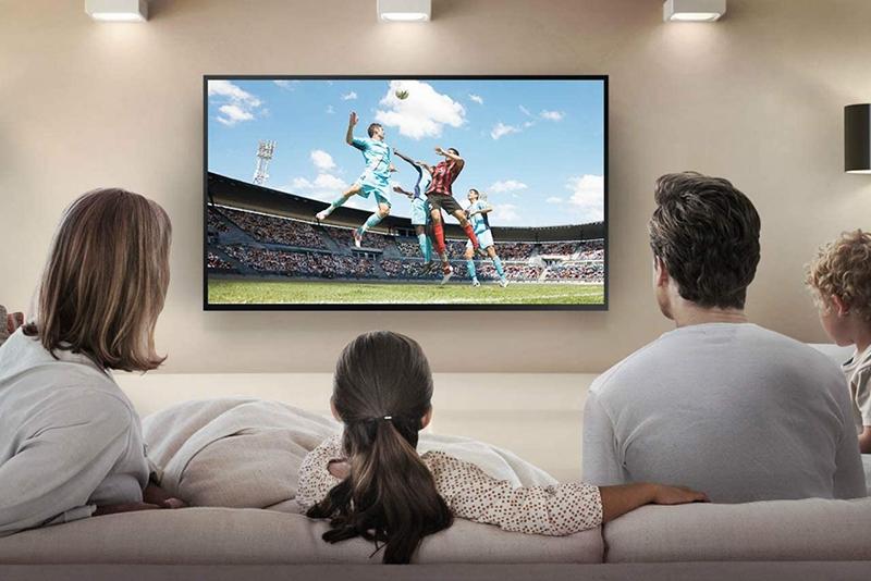Nằm mơ thấy mình trên tivi có ý nghĩa gì? Đánh con gì may mắn?
